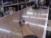 HARRINGTON & RICHARDSON Shotgun 88 - TOPPER